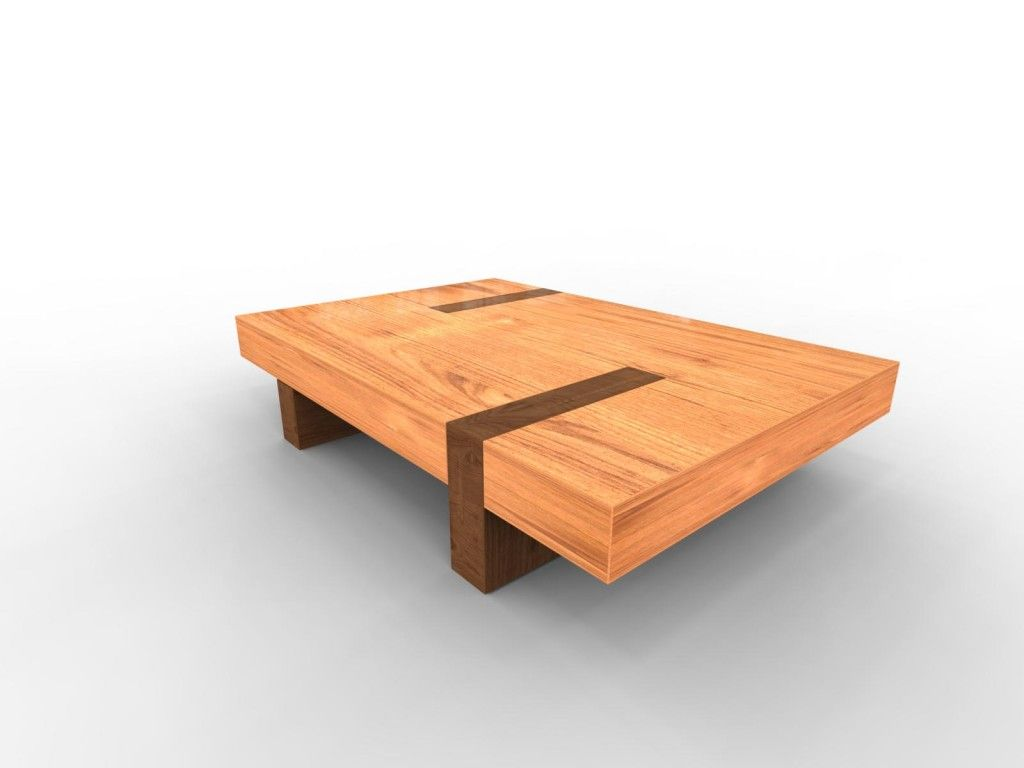 Good Timber Coffee Table On To Create Diy For Your Home Simple Wood