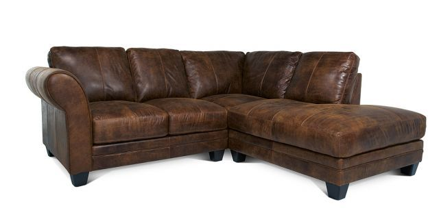 New Sofa But Not L Shape From Dfs Corner Sofa Models Leather Corner Sofa Couches For Small Spaces