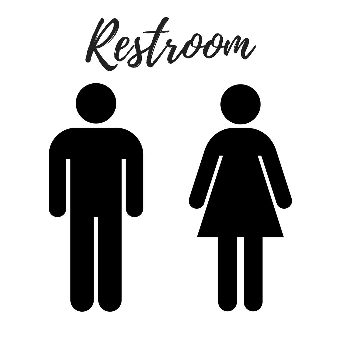 10 Free Bathroom Printables For Any Bathroom Any Decor And It S Free Bathroom Printables Free Bathroom Printables Printable Bathroom Signs