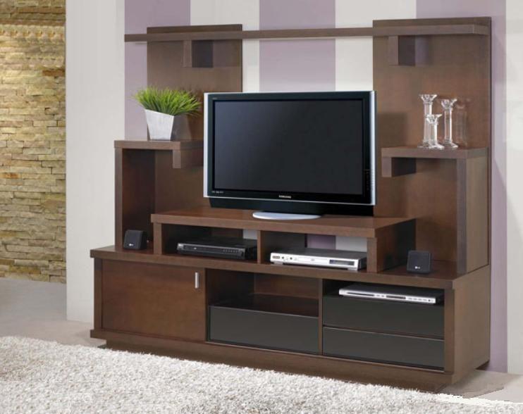 Centros de entretenimiento mgc ingenierios for Remodelacion de muebles de sala