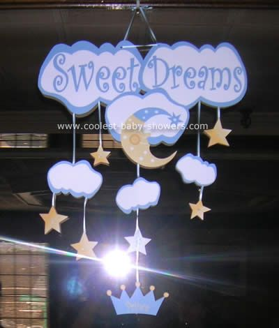 shower pinterest baby shower themes dream baby and stars and moon