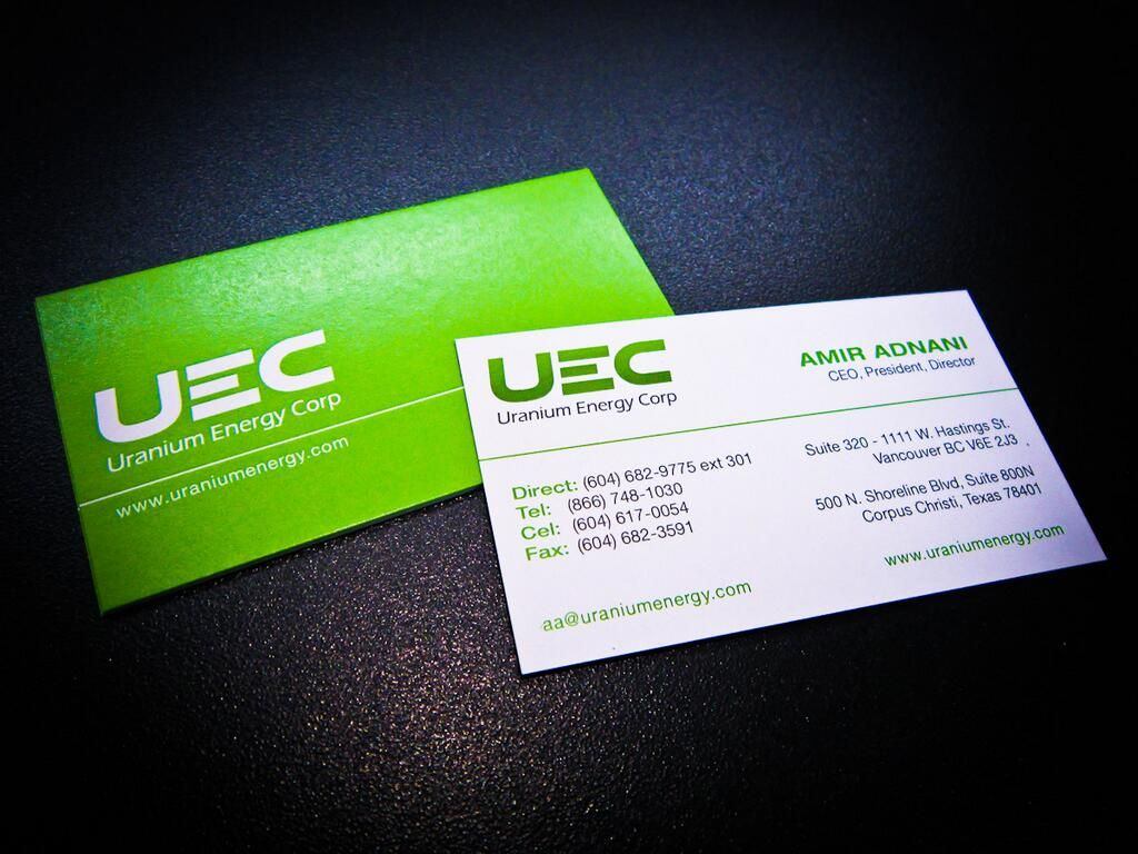 Linxprint on business cards twitter linxprint business cards for uranium colourmoves Image collections
