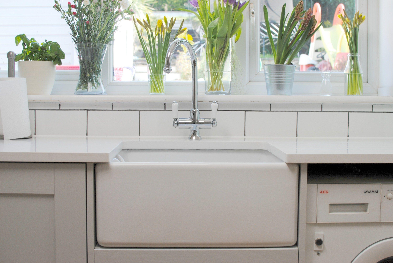 Our Kitchen Renovation Kitchen renovation cost, Howdens