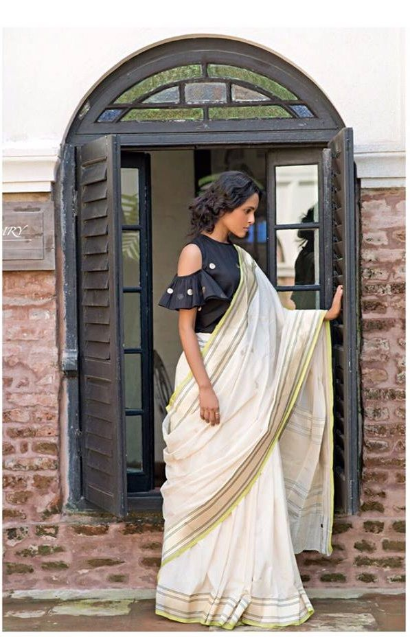 saree lovers in kolkata visit designer swati and sunaina boutique