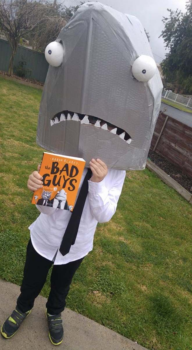 Pin By Keren Gifford On Max Easy Book Week Costumes Kids Book Character Costumes Book Character Costumes