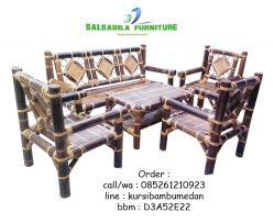 Olx Jual Cepat Beli Dekat Furniture Bambu Rumah