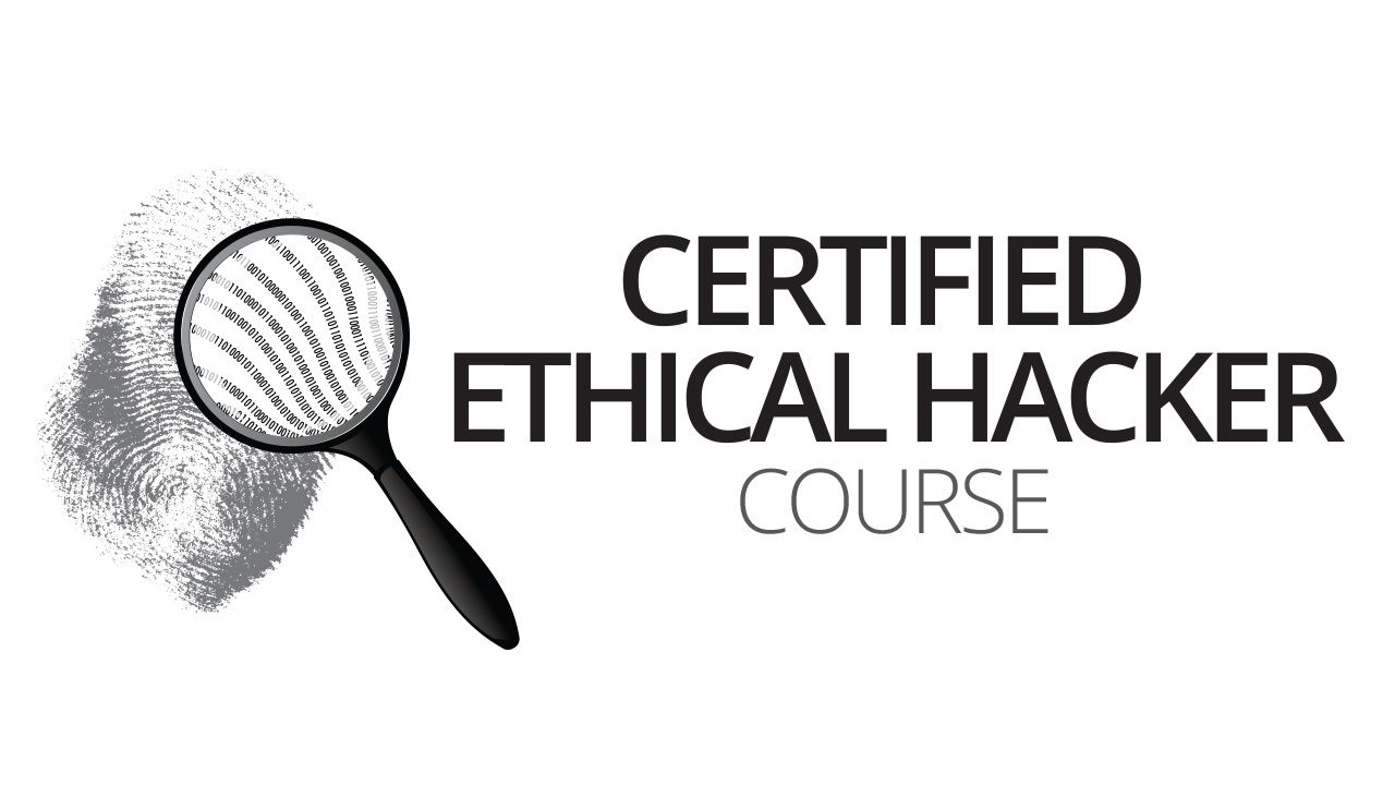 Cryptus Cyber Security Offers All Kinds Of Information Training Course In India Ethical Hacking Wapt Cyber Forensic And Much More Get A Free Trial Today