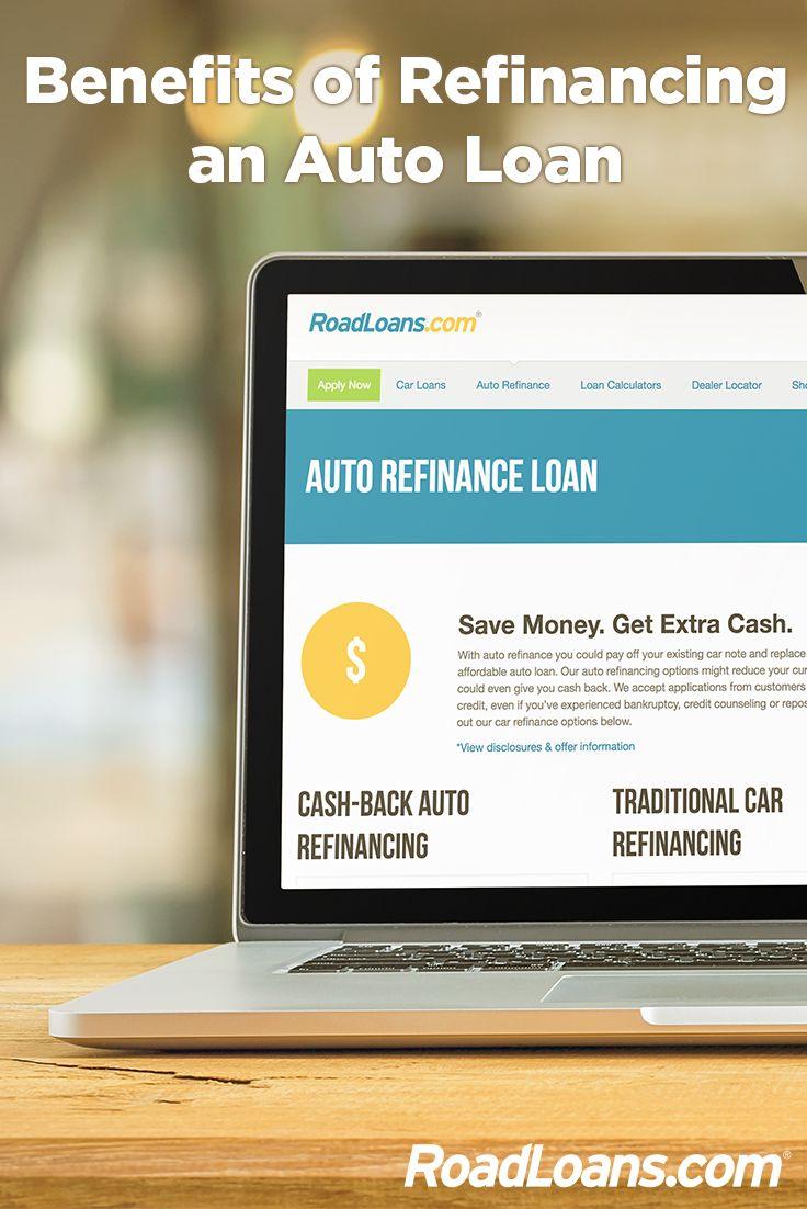 Car loan refinancing refinance car car loans refinance