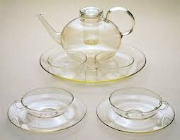 Image result for bauhaus glass serveware Bauhaus ontwerp