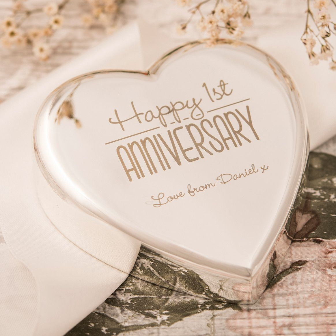 Wedding decorations hd  Paper Wedding Anniversary Gifts Australia on with HD Resolution