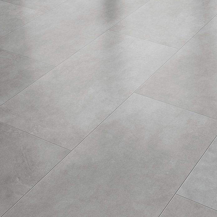 B Design Designboden Aqua Blue Elba Vinylboden Fliesenoptik Vinyl Fussboden Vinylboden Fliesenoptik Kuche
