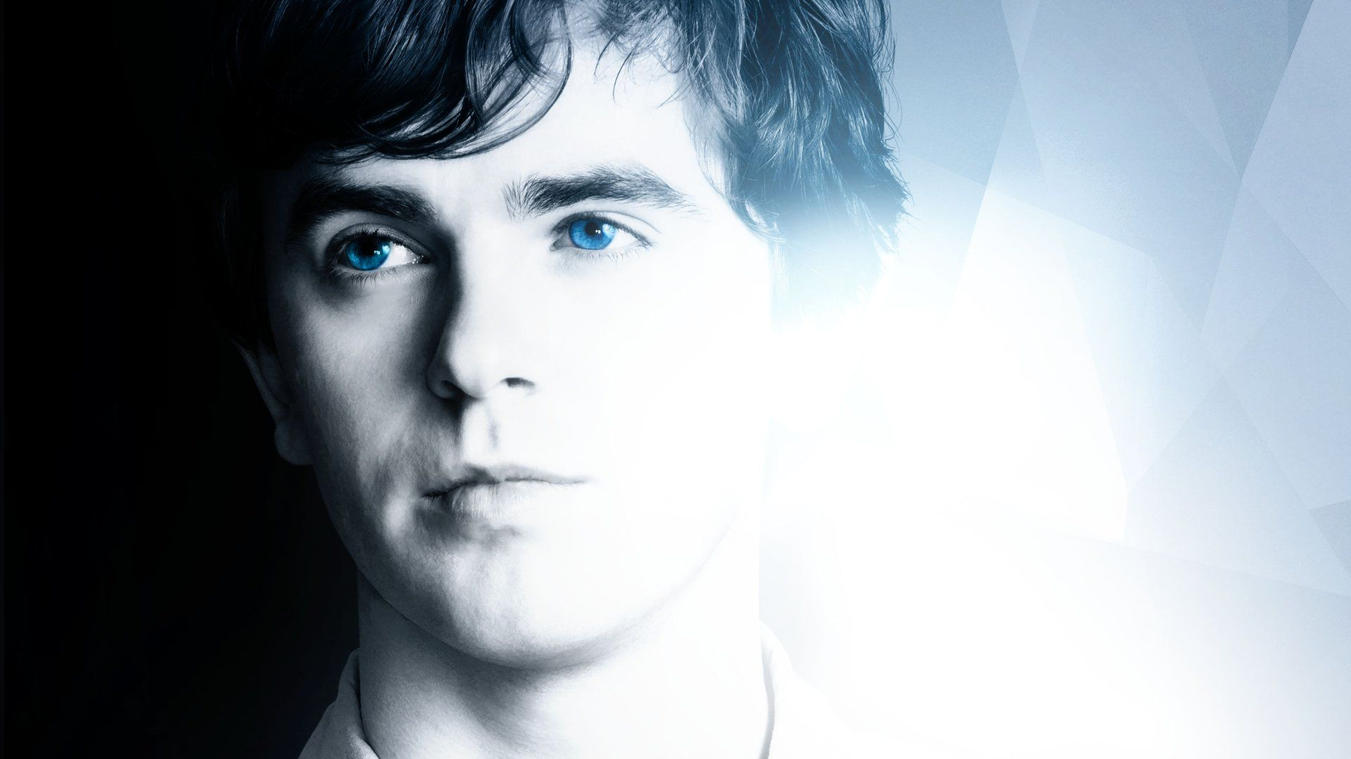 Watch The Good Doctor Season 1 Episode 17 : Smile Watch Movies and ...