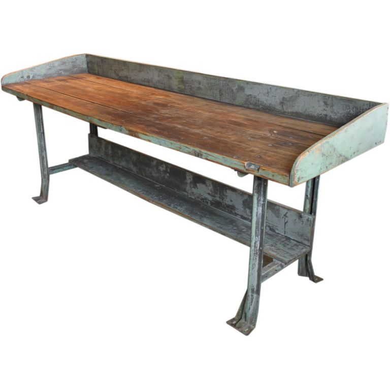 Antique and Vintage Console Tables - 8,478 For Sale at 1stdibs