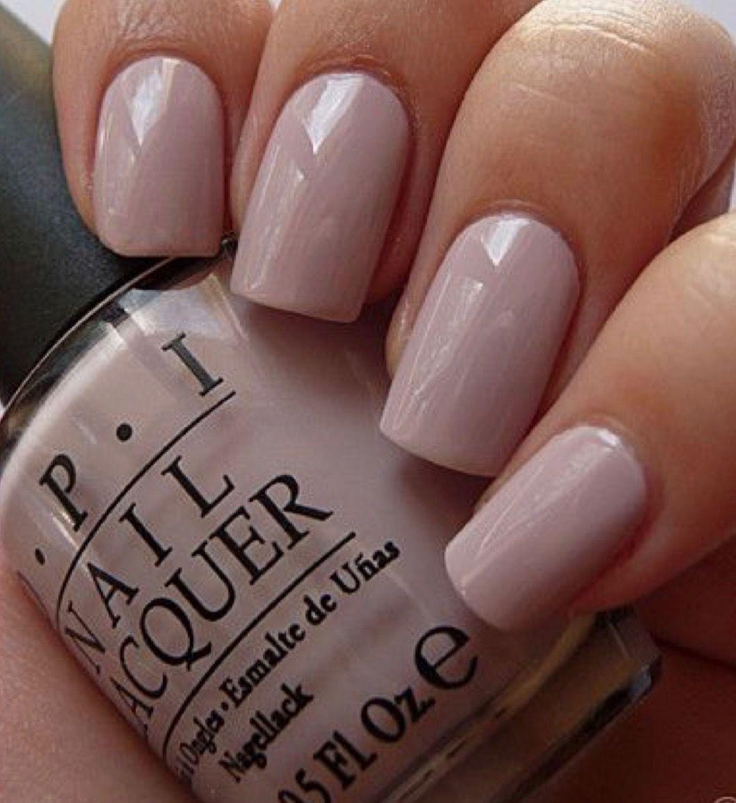 Pin de Monique en Nails | Pinterest | Esmalte, Colores de esmaltes y ...