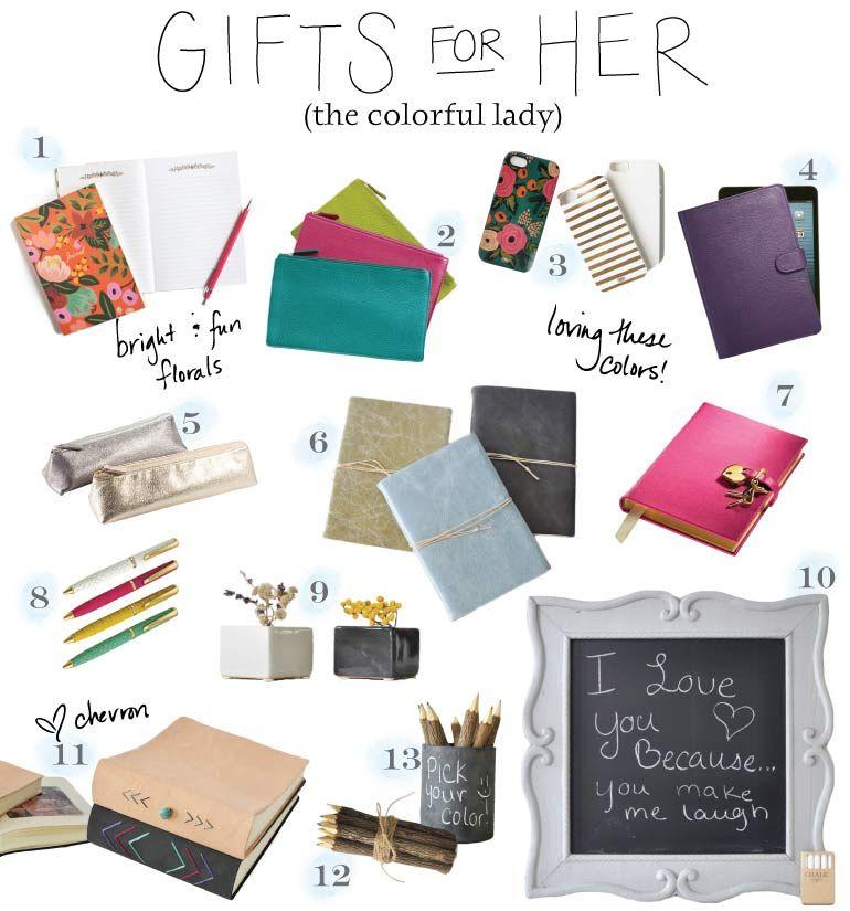 Goku ssj $20 gift ideas for christmas