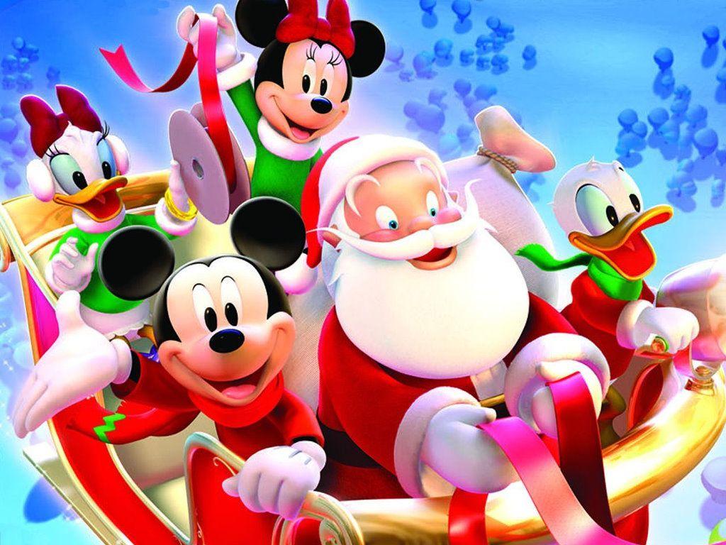 Fondos De Navidad Animados Gratis Para Bajar Al Celular 10