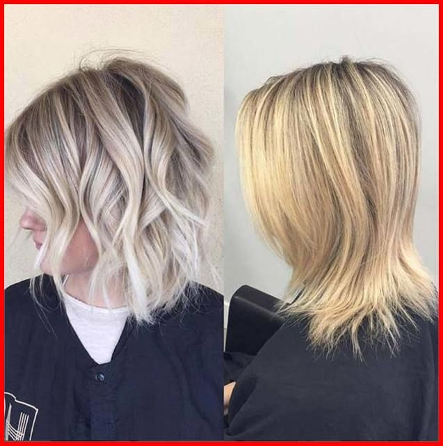 Light Ash Blonde Short Hairstyles Hair Color Hair Styles Ash