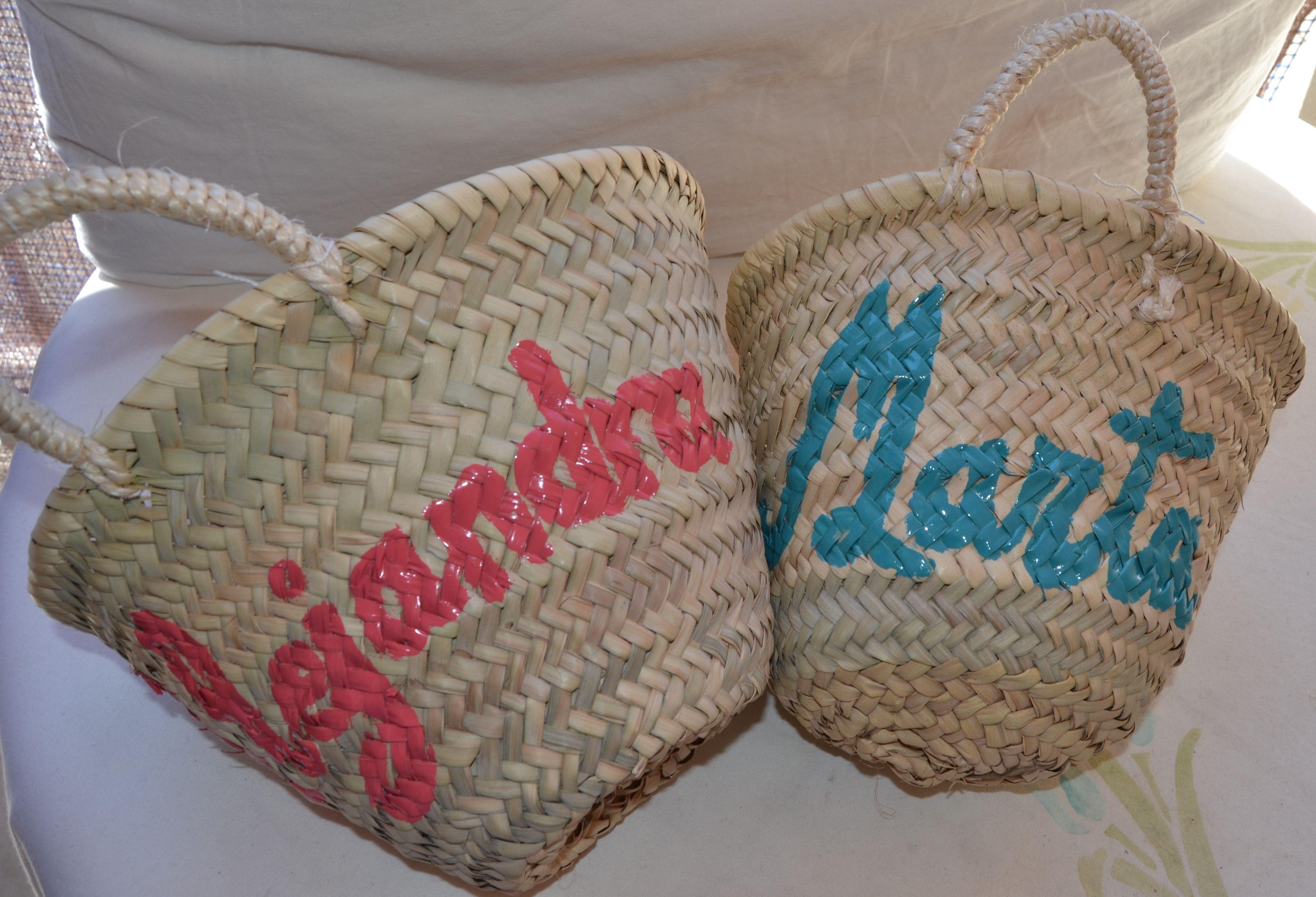 para las más pequeñas de la casa, les encantarán!! capazos infantiles personalizados, elige y ponte en contacto con nosotros www.limye.com