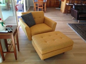 Small Sectional Sofa Fillmore Leather Sectional Thrive Furniture leather couch
