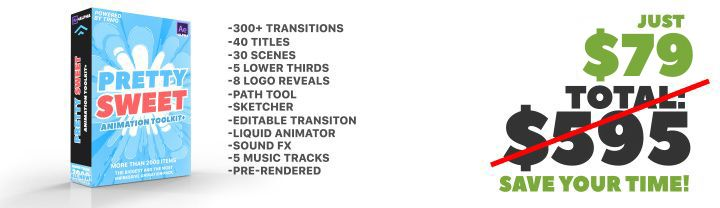 Flash FX Pro - Animation Constructor - 5