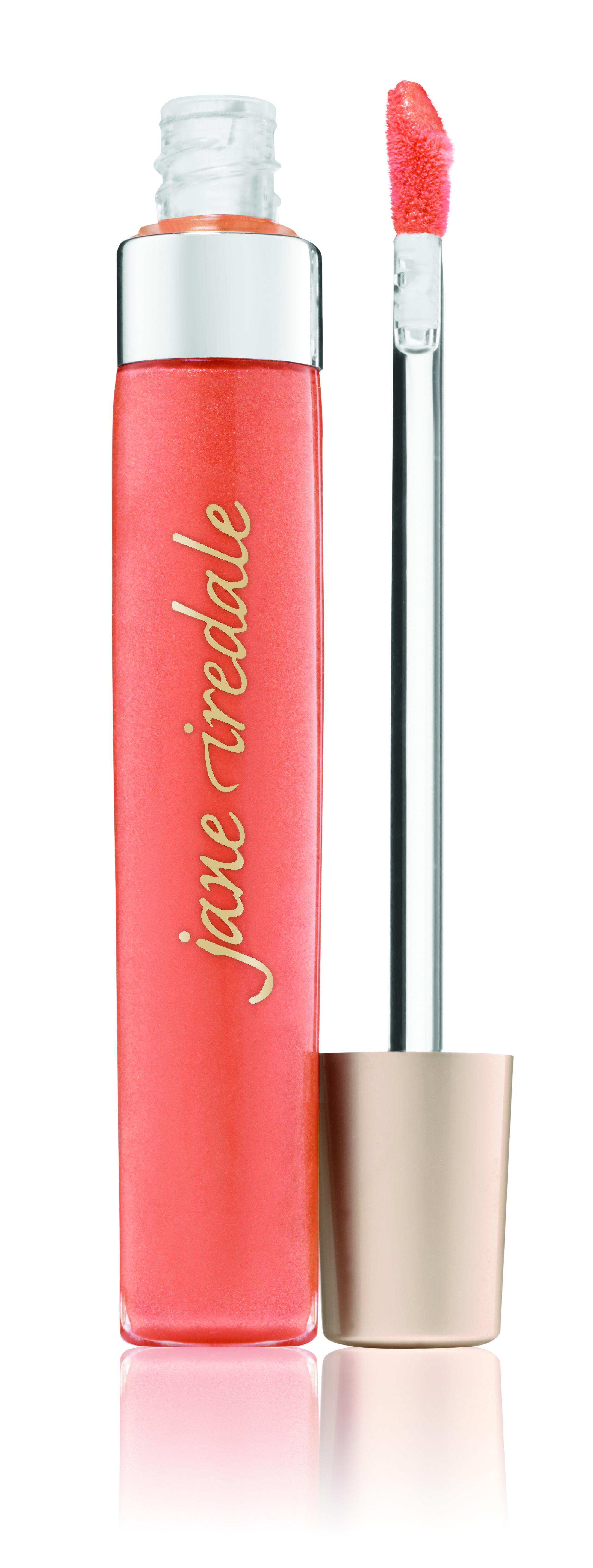 PureGloss® Lip Gloss Lip gloss, Lips, Luxury beauty