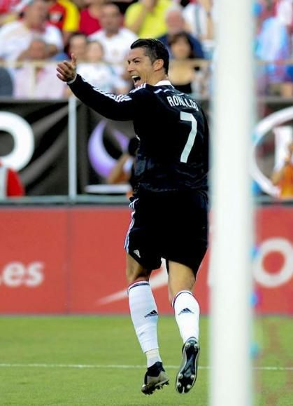 ¡FINAL EN EL PIZJUAN! Sevilla 2-3 Real Madrid #HALAMADRID.