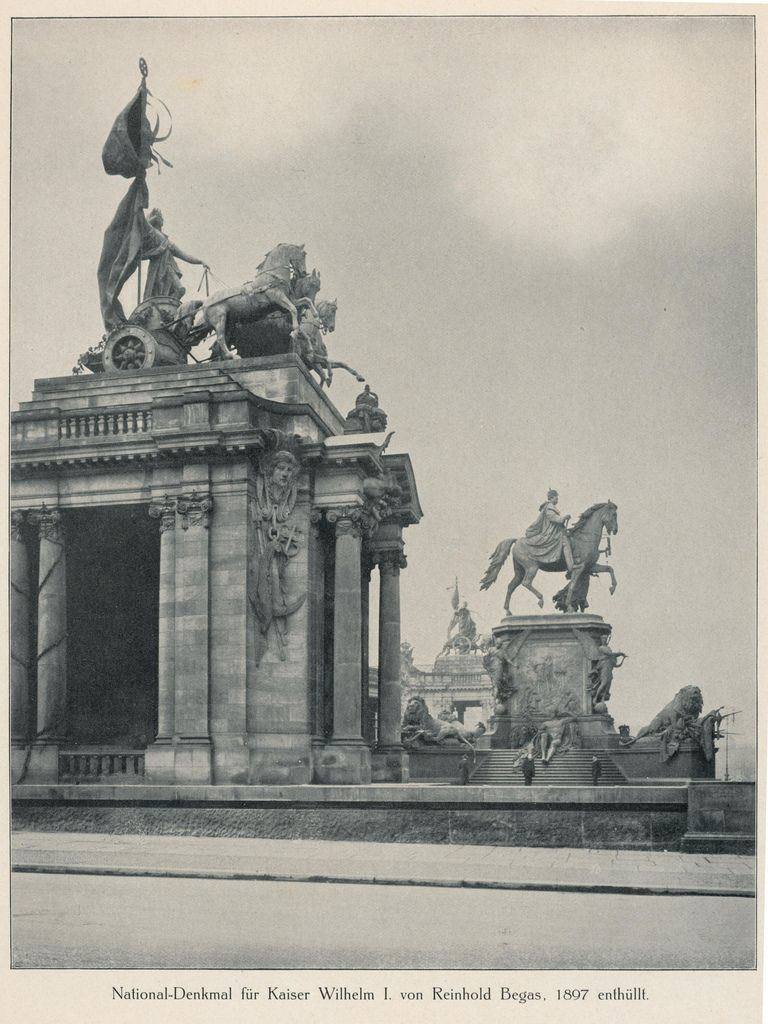 Berlin In Alten Bildern Alte Bilder Berlin Geschichte Bilder