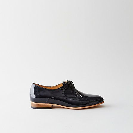 ceabdba2234 Dieppa Restrepo cali oxford on shopstyle.com Brogues