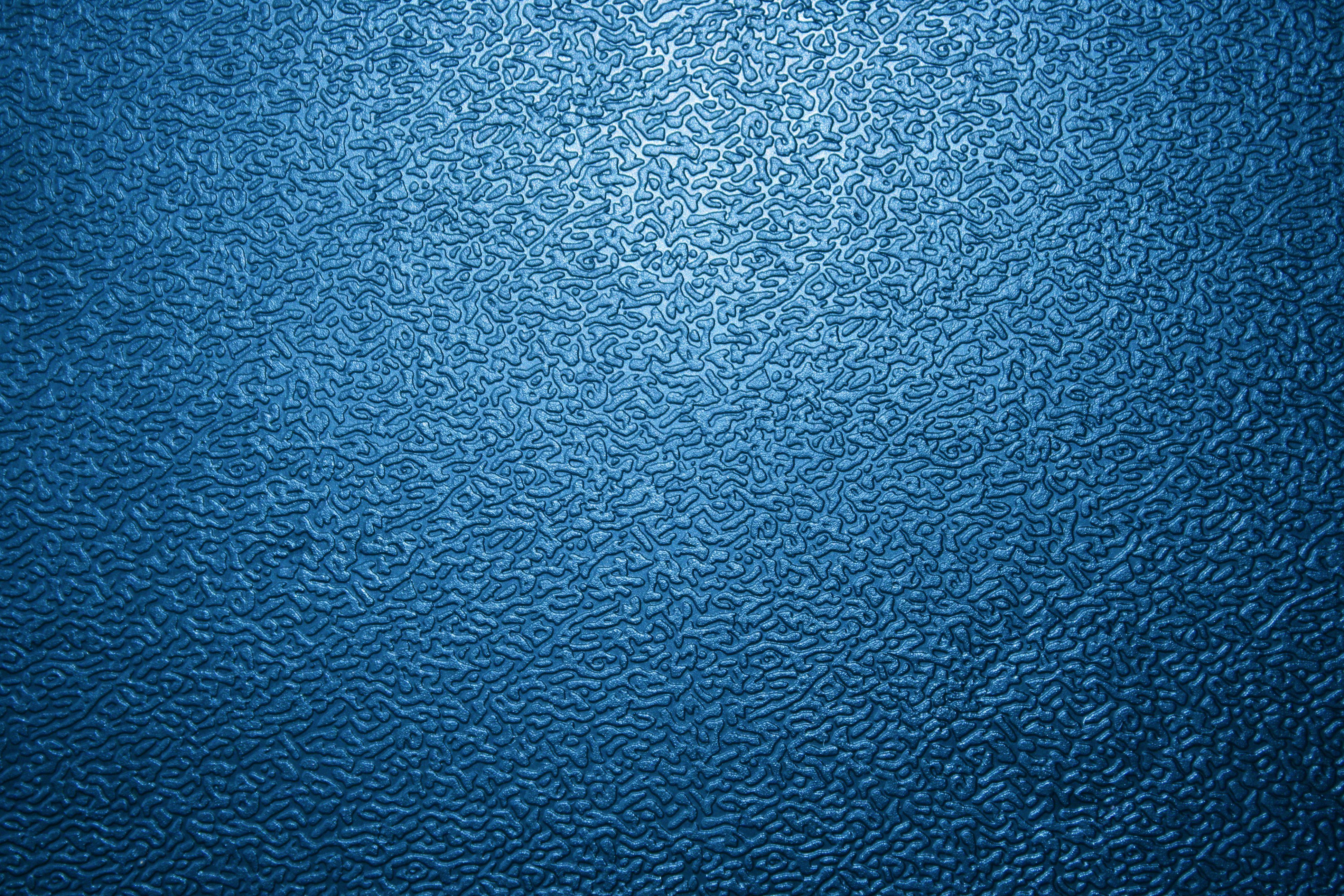 Textured Blue Plastic Close Picture Free Graph 3157984 Jpg 3888 2592