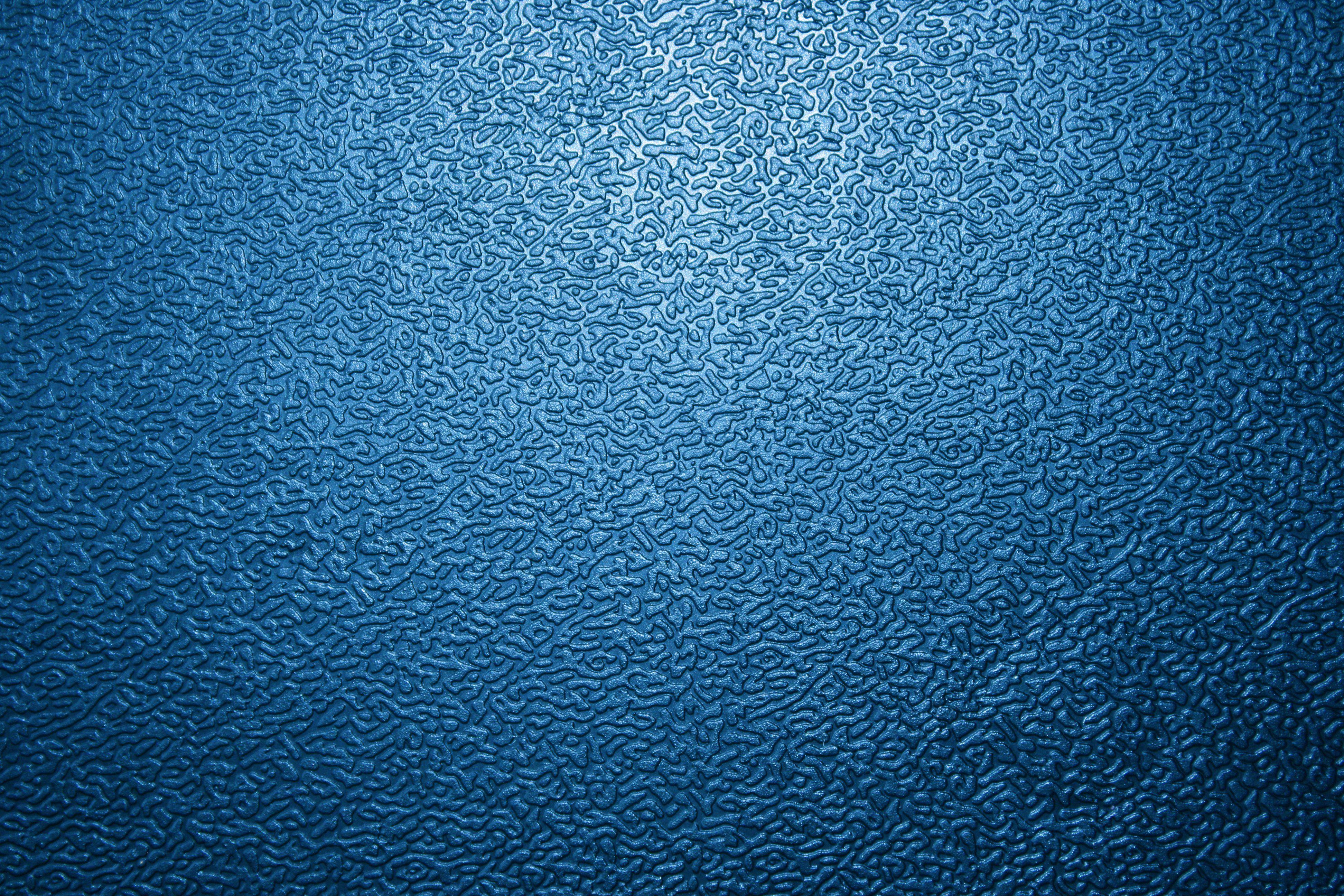 Blue Metallic Wallpaper HD Wallpapers Pinterest