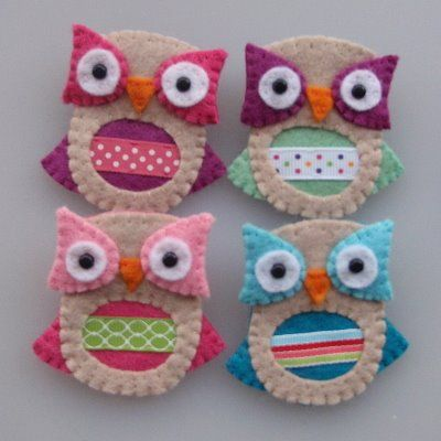 Crafty Chic Mommy: Search results for felt | DIY/PICS BABY ...
