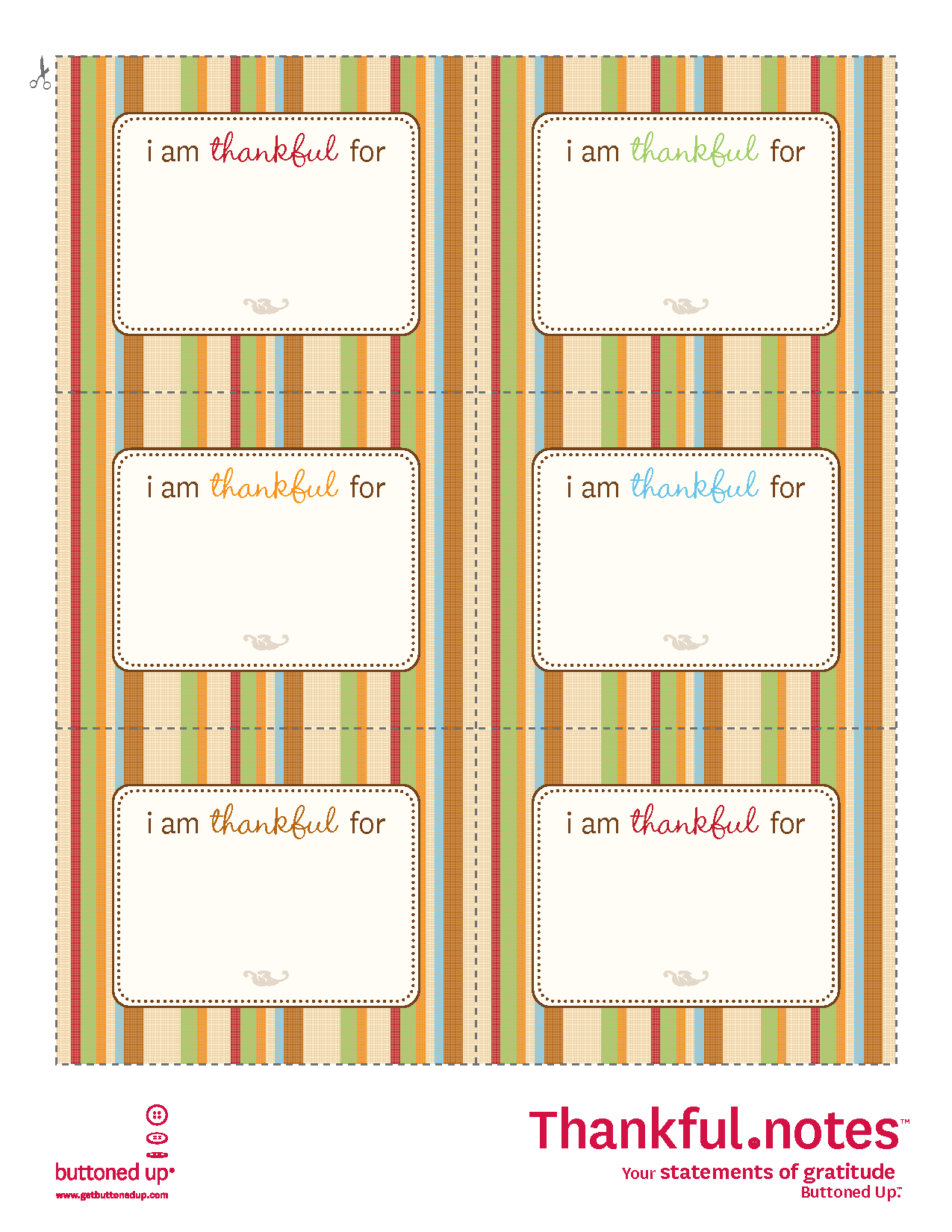 free printable thanksgiving templates free printable thanksgiving
