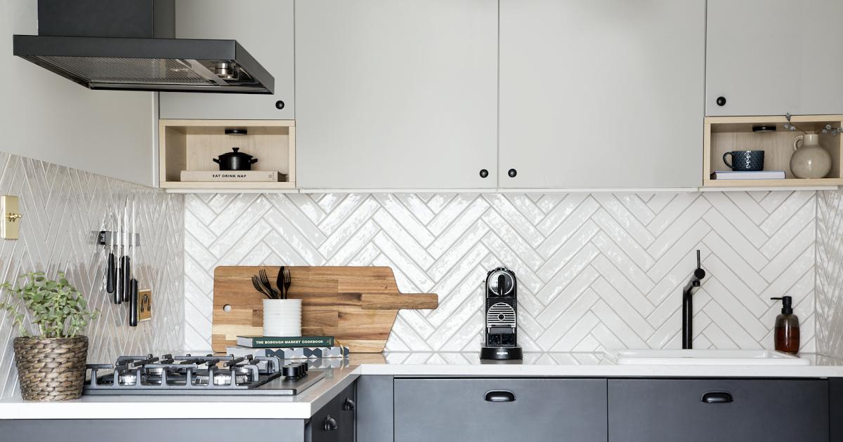 Our Ikea Kitchen Makeover Reveal Topology Interiors Kitchens Ikea Australia Kitchen Design Kitchen Ikea Kitchen Kitchen Ideas Australia Ikea Kitchen Cabinets