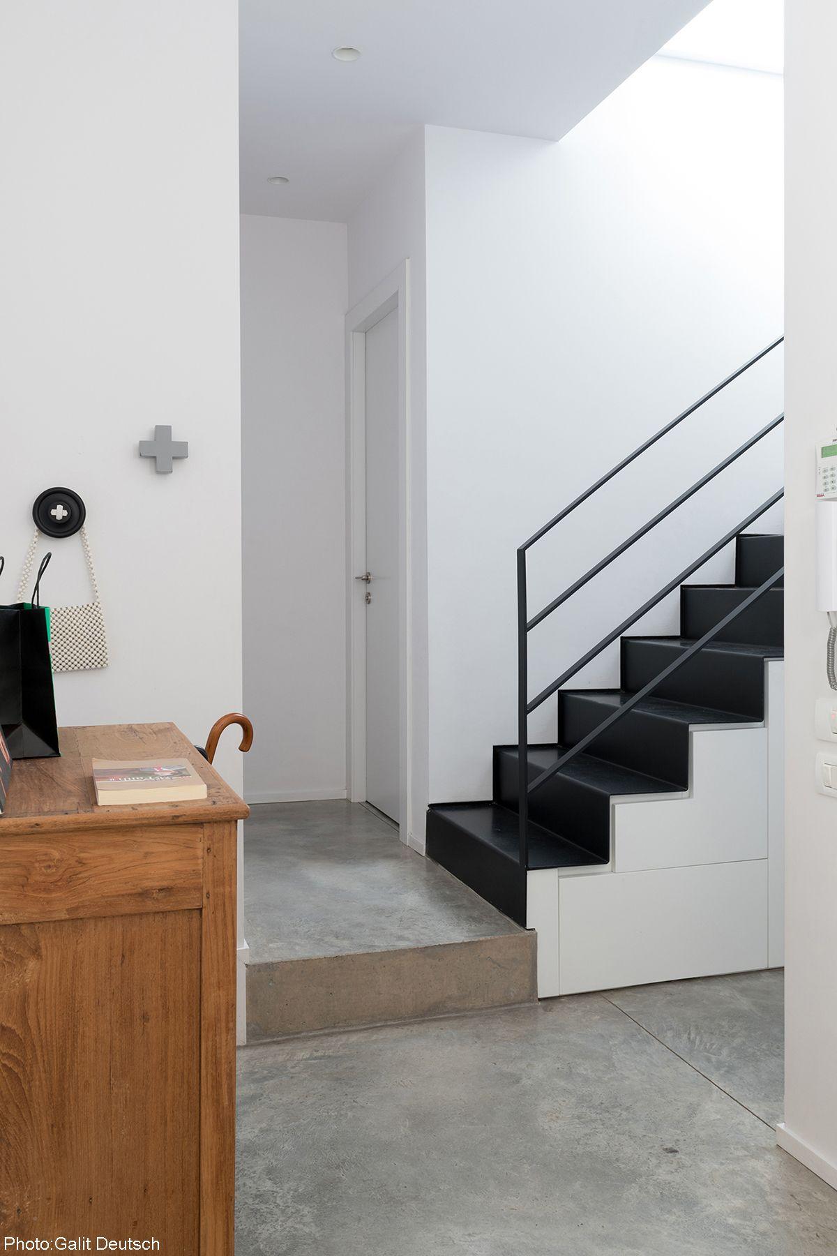 Best 90Sqm Duplex Apartment Duplex Apartment Modern 400 x 300