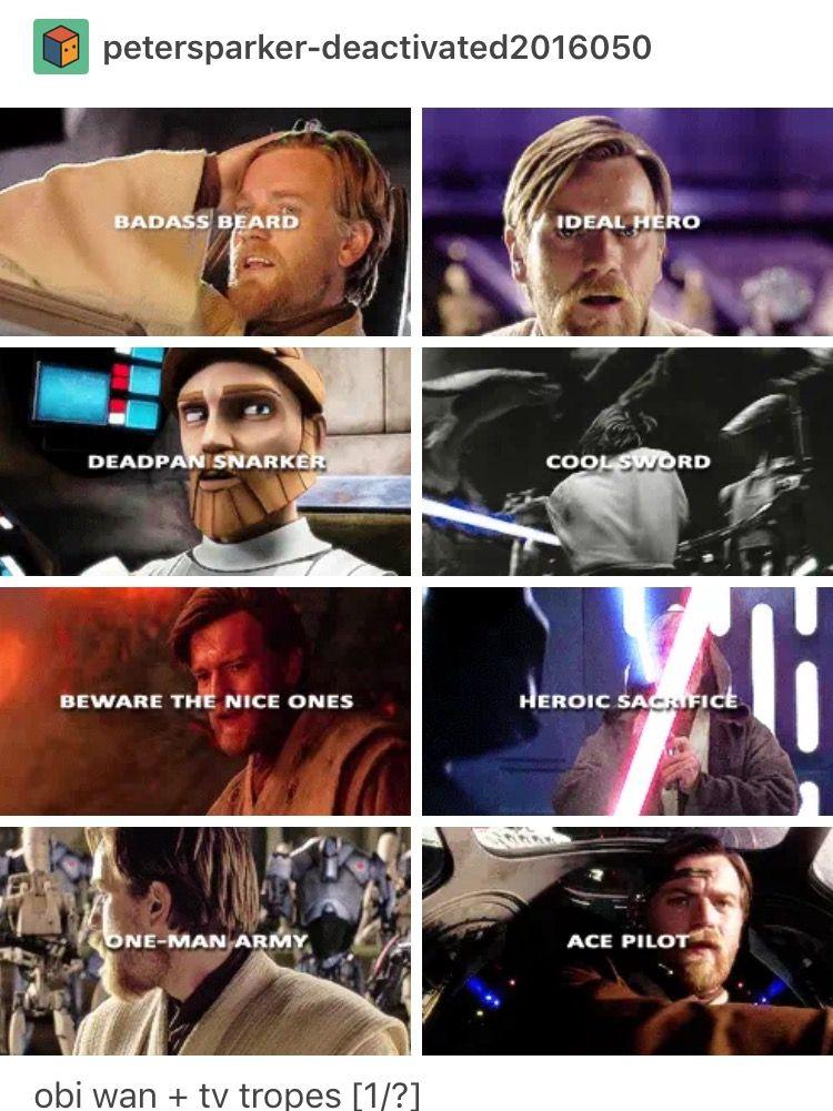 Pin By Katharine On Star Wars 3 Star Wars Pictures Star Wars Clone Wars Star Wars Humor