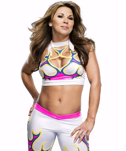 Image Result For Wwe Divas Wrestling Divas Mickie James Wwe Divas