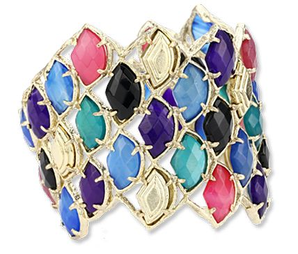 Love this ring! Sparkle!