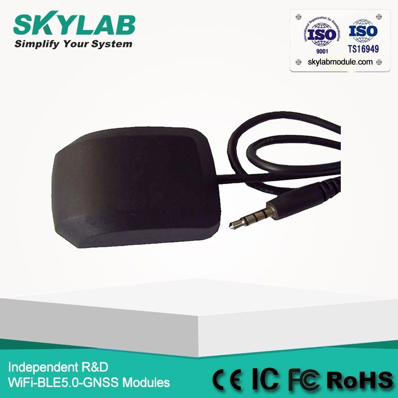 SKYLAB Android Tablet GPS Receiver SKM51 GPS Mouse