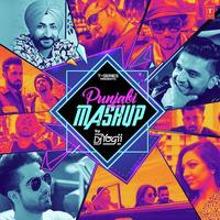 Punjabi Mashup Badshah Mrpunjab Com Track Punjabi Mashup Singer Badshah Lyrics Various Artists Label T S Mp3 Song Download Mp3 Song Marvel Posters