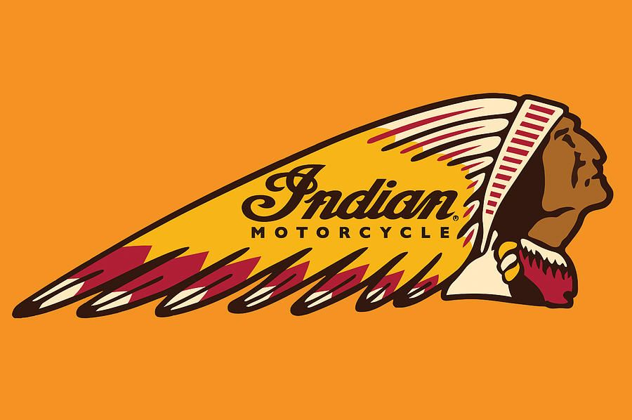 indian motorcycle logo images indian motorcycles 1901