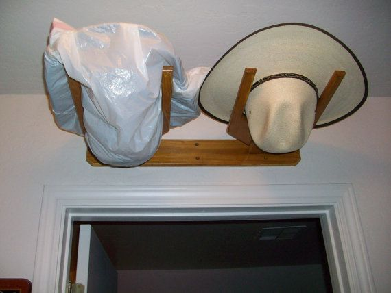 27 Brilliant Hat Rack Ideas For Your Next Diy Project Hatrack Hat Rack Diy Cowboy Furniture Diyproject Cowboy Hat Rack Cowboy Hats Hat Rack