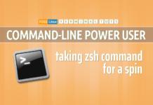 2d7cf1e24e9f5df487a25e38347bdf63 - How To Get Mac Address From Ip Address Command Line