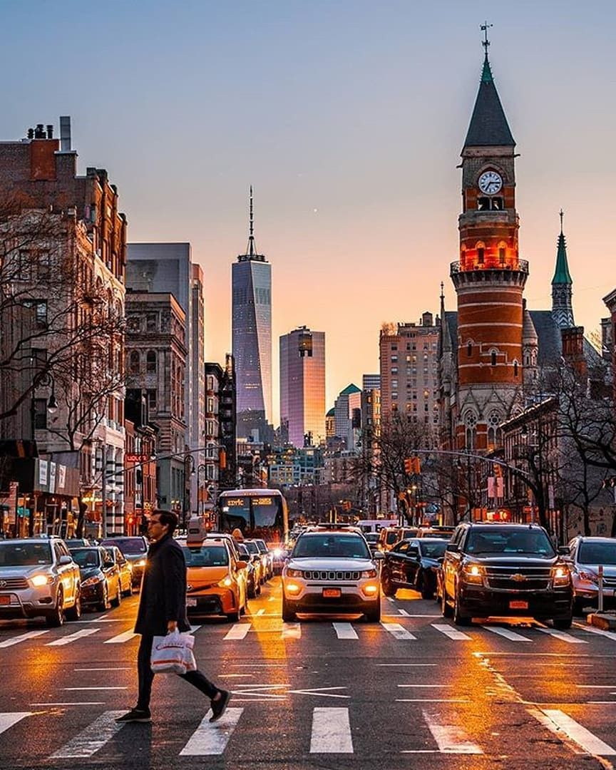 Pin By W813hearne On Home New York City Best Travel Insurance