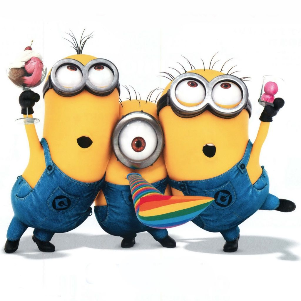 despicable me 2 minions wallpaper hd #27 wallpaper | wallpapermine
