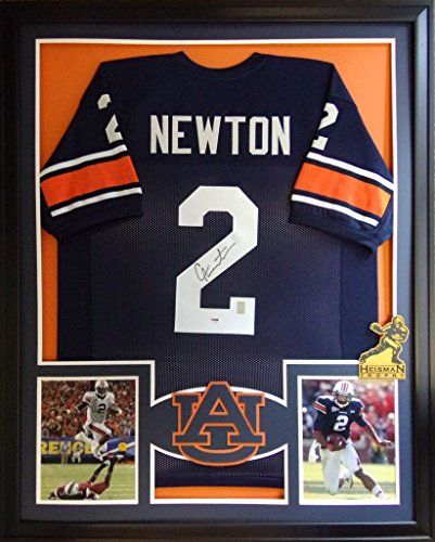huge discount 78d8d 0300d Pin by Mister Mancave on Football Framed Jerseys | Framed ...