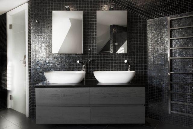Hochwertig 106 Badezimmer Bilder   Beispiele Für Moderne Badgestaltung