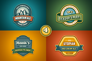 https://s3.amazonaws.com/files.creativemarket.com/images/screenshots/products/3/35/35048/retro_labels_or_logos_pack_preview_all-300x200.png?1377581874