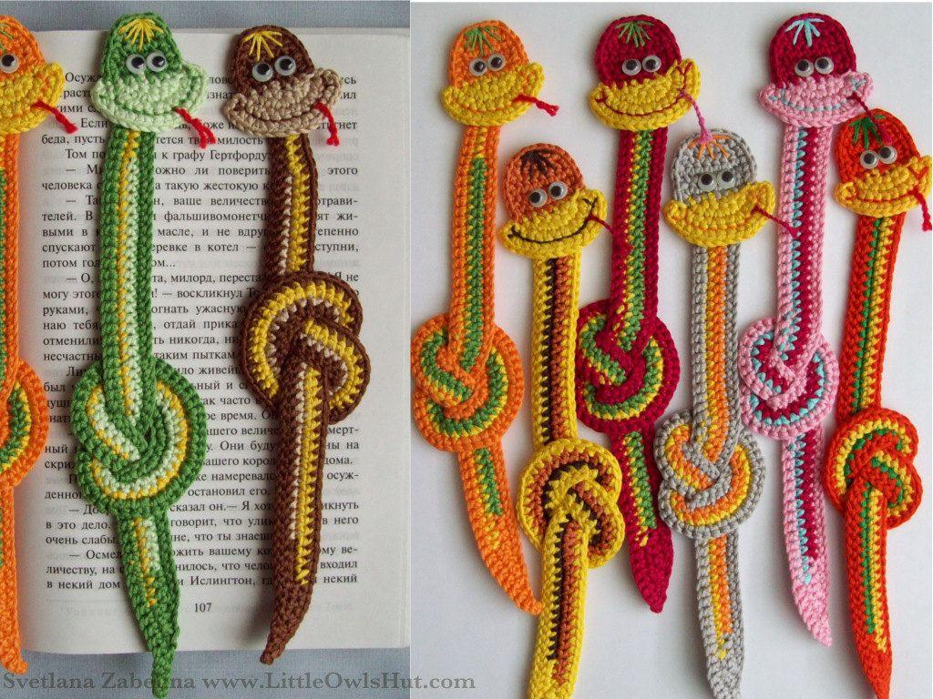 ideas originales en crochet para el hogar buscar con