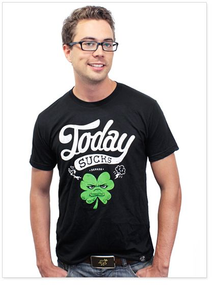 Nice T Shirts For Guys | Is Shirt