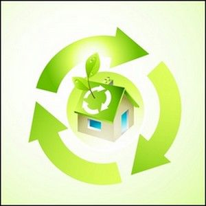 Green Living Ideas For Recycling And Reducing Our Carbon Footprint